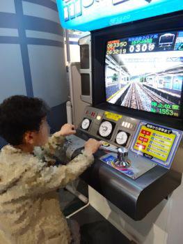 130406kawasaki11.jpg