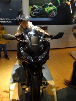 130406kawasaki5.jpg